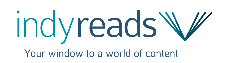 Libraries in the news:IndyReads