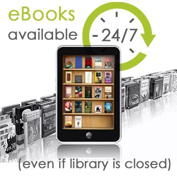 24-7-ebooks-350px